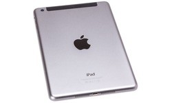 Apple iPad Mini Retina WiFi + Cellular 128GB Grey