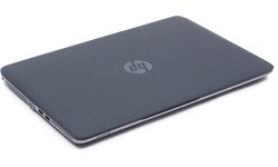 HP EliteBook 840 G1 (H5G31EA)