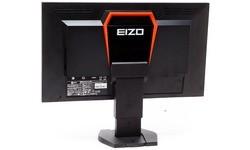 Eizo Foris FG2421 Black
