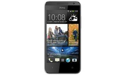 HTC Desire 300 White