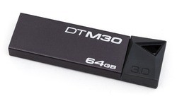 Kingston DataTraveler Mini 64GB