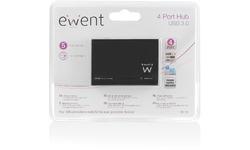 Ewent EW1131