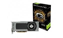 Gainward GeForce GTX 780 Ti 3GB