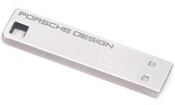 LaCie Porsche Design 32GB