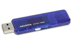 Adata DashDrive UV110 16GB