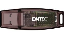 Emtec C410 128GB