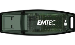 Emtec C410 64GB
