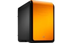 Aerocool Dead Silence Cube Orange