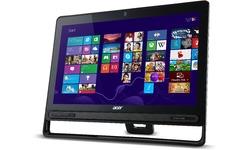 Acer Aspire Z3-105 (DQ.STFEH.001)