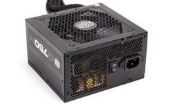 Cooler Master GM-Series G750M