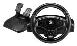 Thrustmaster T80 RS Racing Wheel