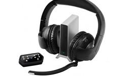 Thrustmaster Y400PW Draadloze Gaming Headset