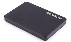 Freecom Mobile Drive Classic 2TB (USB 3.0)