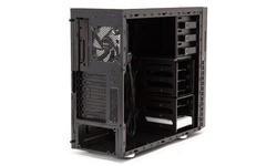 NZXT H230 Black