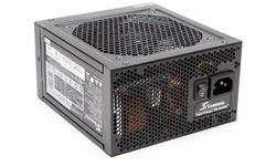 Seasonic Platinum Series 860W v2