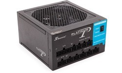 Seasonic Platinum Series 760W v2