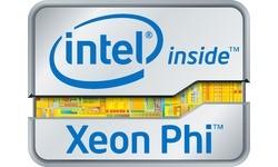 Intel Xeon Phi 3120P