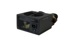 StarTech.com CPU Power 430W