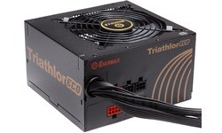 Enermax Triathlor Eco 450W