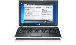 Dell Latitude E6430 (6430-9578)