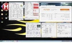 MSI N780Ti Gaming 3GB