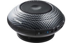 Toshiba Wireless Speaker TY-SP1