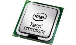 Intel Xeon E3-1240 v2 Tray