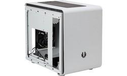 Bitfenix Phenom Mini-ITX White
