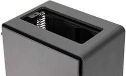 Bitfenix Phenom Micro-ATX Black