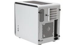 Bitfenix Phenom Micro-ATX White