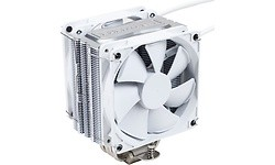 Phanteks PH-TC12DX White