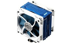 Phanteks PH-TC12DX Blue