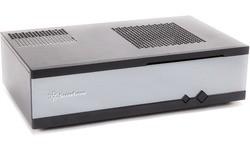 SilverStone Milo ML05B