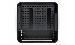 Streacom F1CB Evo Mini-ITX Black