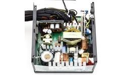 Antec TruePower Classic 650W