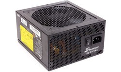 Seasonic M12II Evo Bronze 520W