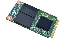 Intel 530 Series 120GB (mSata)