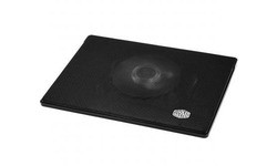Cooler Master NotePal I300 Black/White
