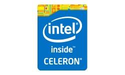 Intel Celeron G1820 Boxed
