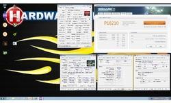 Asus Radeon R9 290 DirectCu II OC 4GB