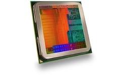 AMD A10-7850K Boxed
