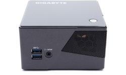 Gigabyte Brix Pro BXi7-4770R