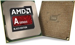 AMD A10-7700K Boxed