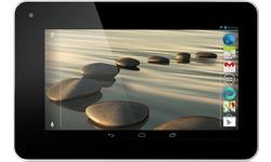 Acer Iconia B1-710 16GB White