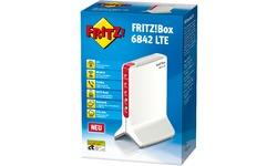 AVM Fritz!Box 6842
