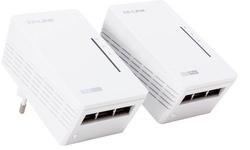 TP-Link TL-PA6030 kit