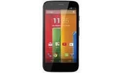 Motorola Moto G (2013) 16GB Black