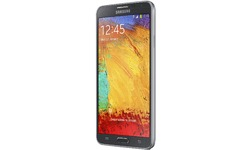 Samsung Galaxy Note 3 Neo Black