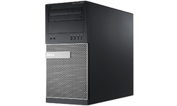 Dell OptiPlex 9020 (9020-6242)