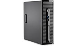 HP ProDesk 400 G1 (D5S20EA)